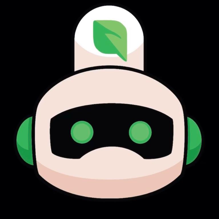 lawnbot-bot