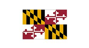 Maryland Home Improvement - Licensed
