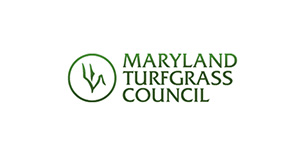 Maryland Turfgrass Council - Member