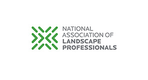 National Association of Landscape Professionals - Member