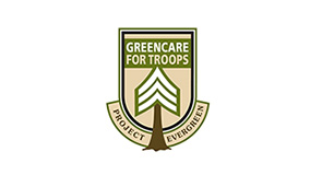 Project Evergreen - Greencare for Troops