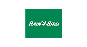 Rain Bird Certified Supplier