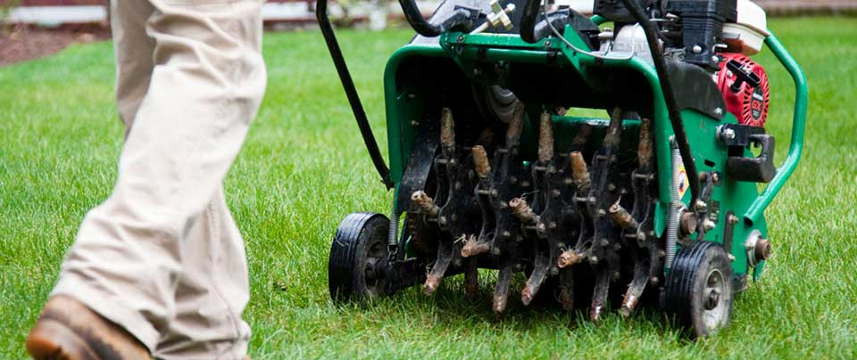 special-offers-lawn-aeration